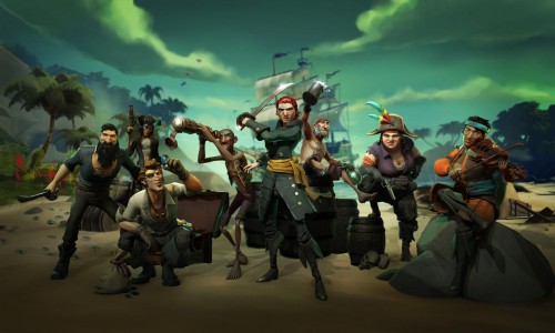 sea-of-thieves-16_1516795690_1_1