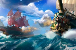 sea-of-thieves-analisis