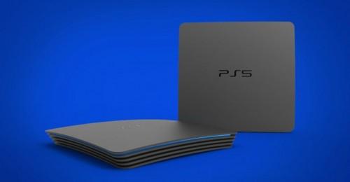 E3 2018: Nos quedamos sin anuncio de PS5