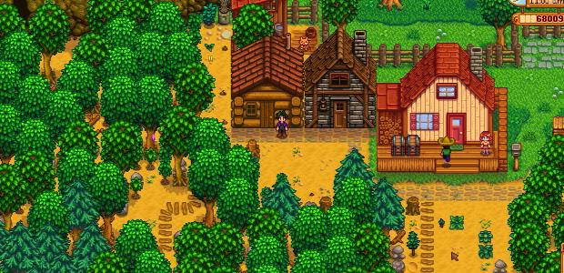 stardew-valley-multiplayer (1)