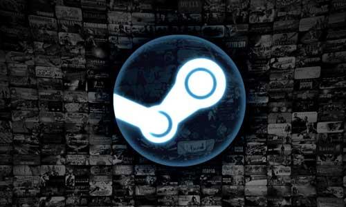Este año las rebajas de Steam comenzarán el 21 de junio