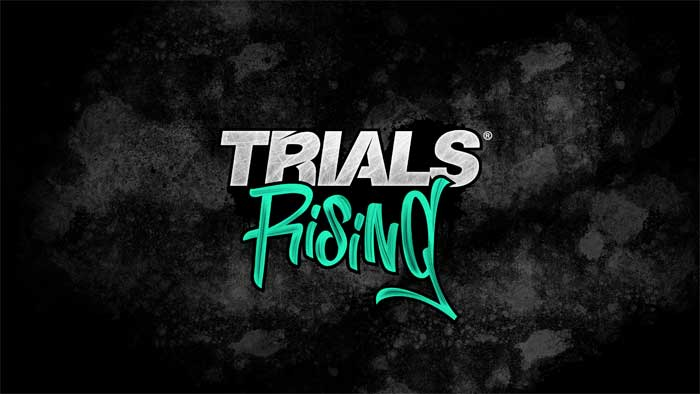 Avance Trials Rising