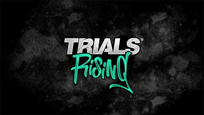 Avance Trials Rising