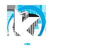 kabukis la serie | Videojuegos, aplicaciones y tecnología
