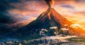 Anunciada la nueva expansión de Sid Meier's Civilization VI: Gathering Storm