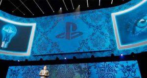 Por primera vez en 24 años SONY y Play Station no estarán en el E3