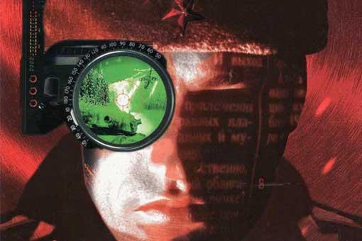 Command & Conquer tendrá una remasterización incluyendo Red Alert