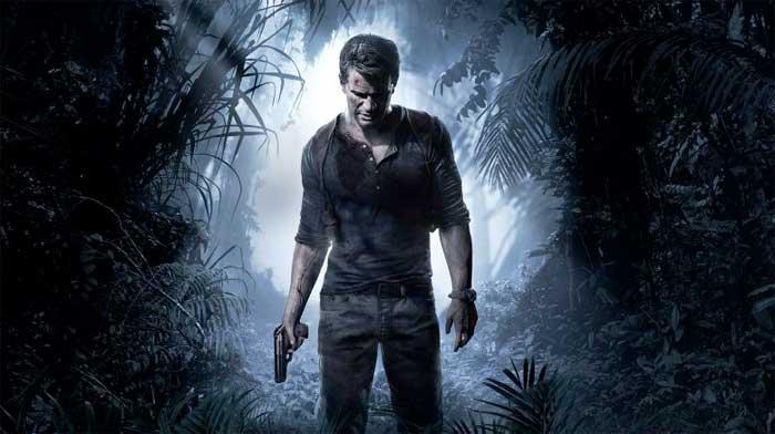 Uncharted podría tener una nueva entrega de la saga
