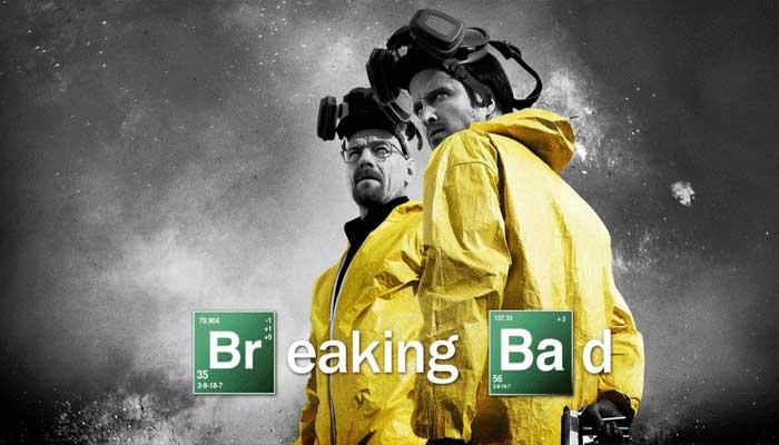 breaking bad heisenberg videojuego