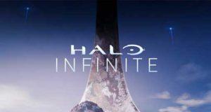 El director de Halo Infinite alaba el multijugador del videojuego