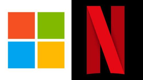 Microsoft trabaja en un Netflix para videojuegos