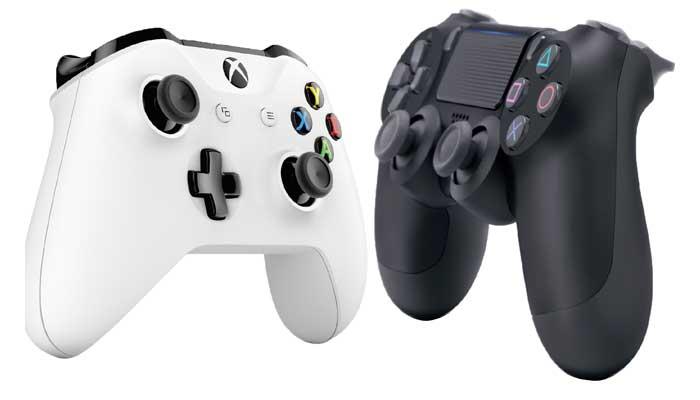 PS5 y la nueva Xbox tienen posible fecha de estreno