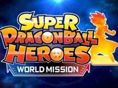 super_dragon_ball_heroes_world_mission