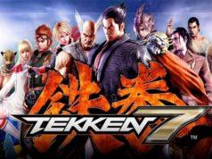 El director de Tekken 7 cansado de evitar ofender a las personas