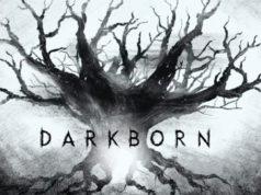 Darkborn gameplay
