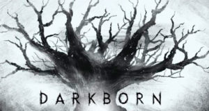 Darkborn gameplay