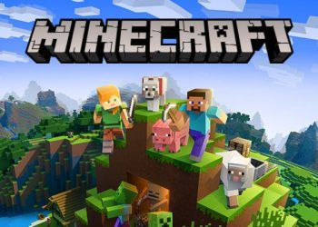 minecraft earth2