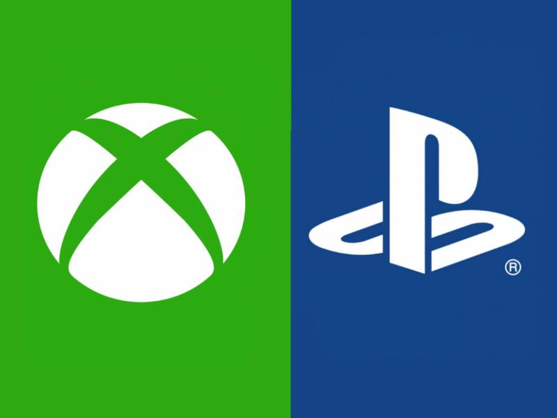 Acuerdo Microsoft y Sony