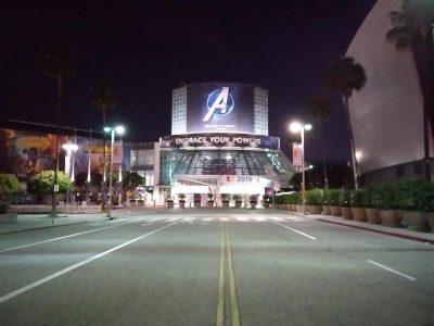 E3-entrada-noche