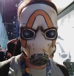 Borderlands 3 E3 2019