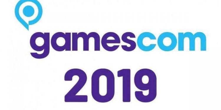 Gamescom 2019 presenta novedades