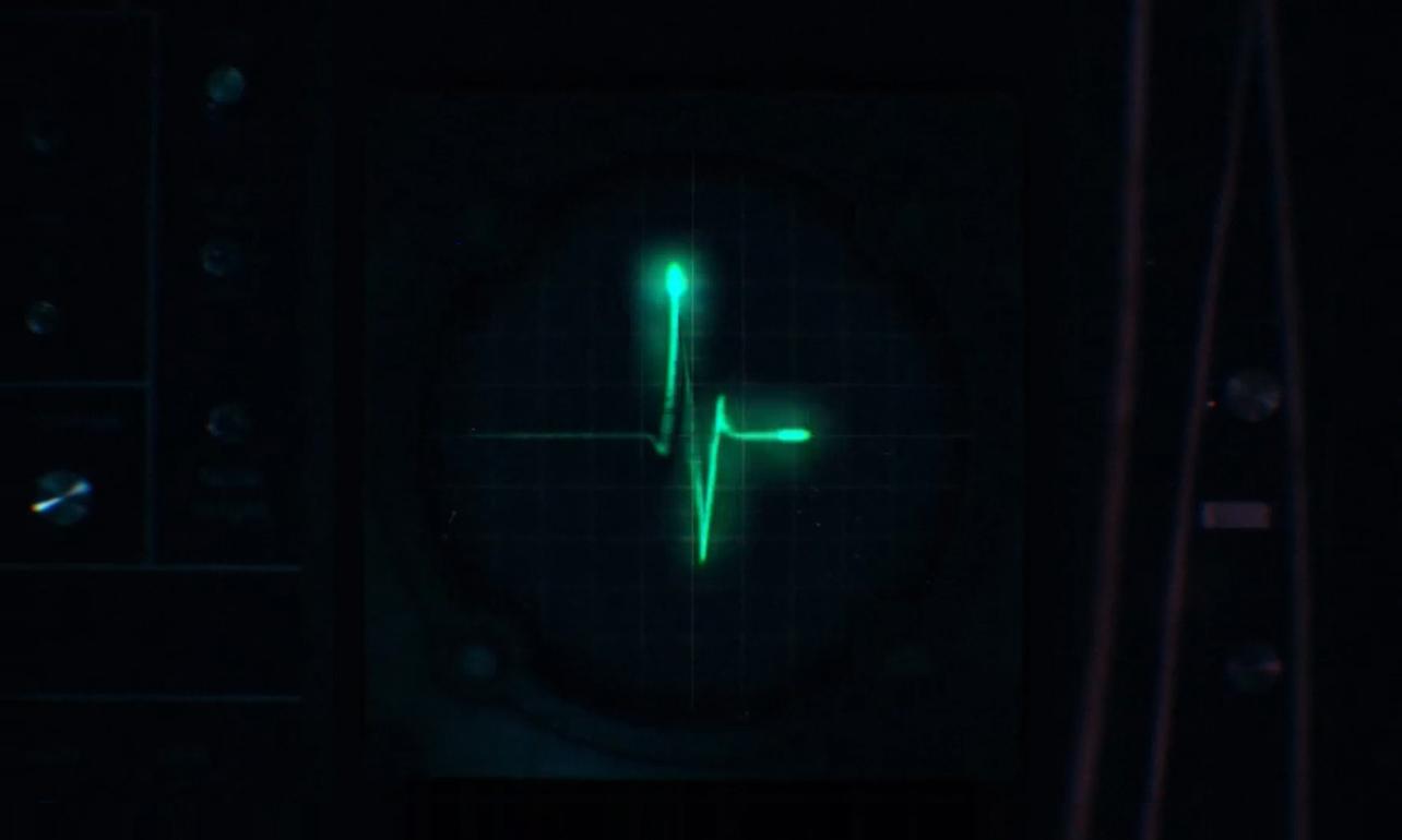 Screenshot de la portada de Humankind