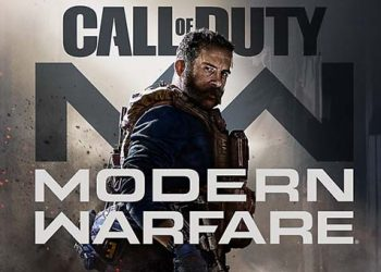 Call of Duty: Modern Warfare. Ya puedes descargar la beta para distintas consolas
