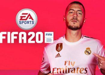 Demo de FIFA 20: se dieron a conocer los equipos y la fecha de lanzamiento