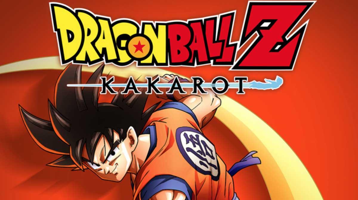 Dragon Ball Z: Kakarot. El juego tendrá 4 ediciones en España