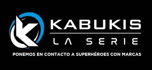Logo-kabukis
