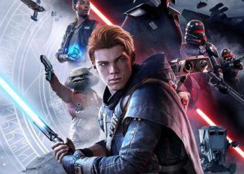 Star Wars Jedi: Fallen Order nos sorprenderá gratamente