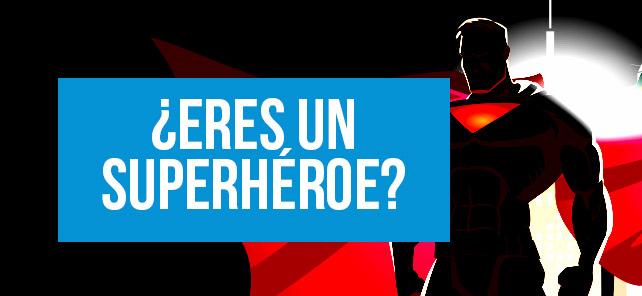 eres-un-superheroes