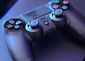 PlayStation 5 reveló nuevos detalles y fecha de lanzamiento