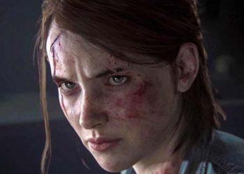 The Last of Us 2: más novedades sobre este épico juego para PlayStation