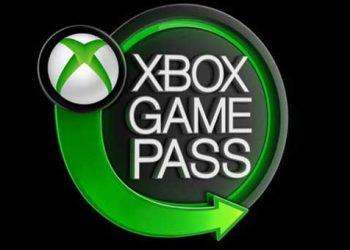 Se han revelados los juegos que llegarán a Xbox Game Pass en octubre