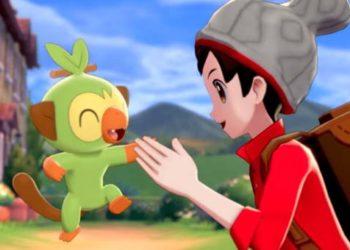 Pokémon Espada y Escudo: Las próximas entregas seguirán sin Pokédex Nacional