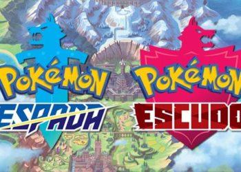 Pokémon Espada y Escudo presenta todas sus novedades en un nuevo tráiler