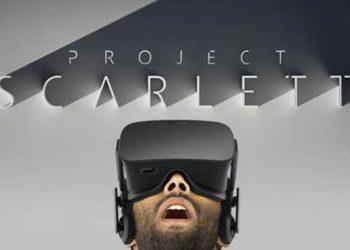 Xbox explicó por qué Project Scarlett no se enfocará en la realidad virtual