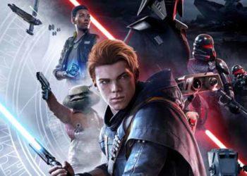 Star Wars Jedi: Fallen Order logró el mejor arranque de la saga