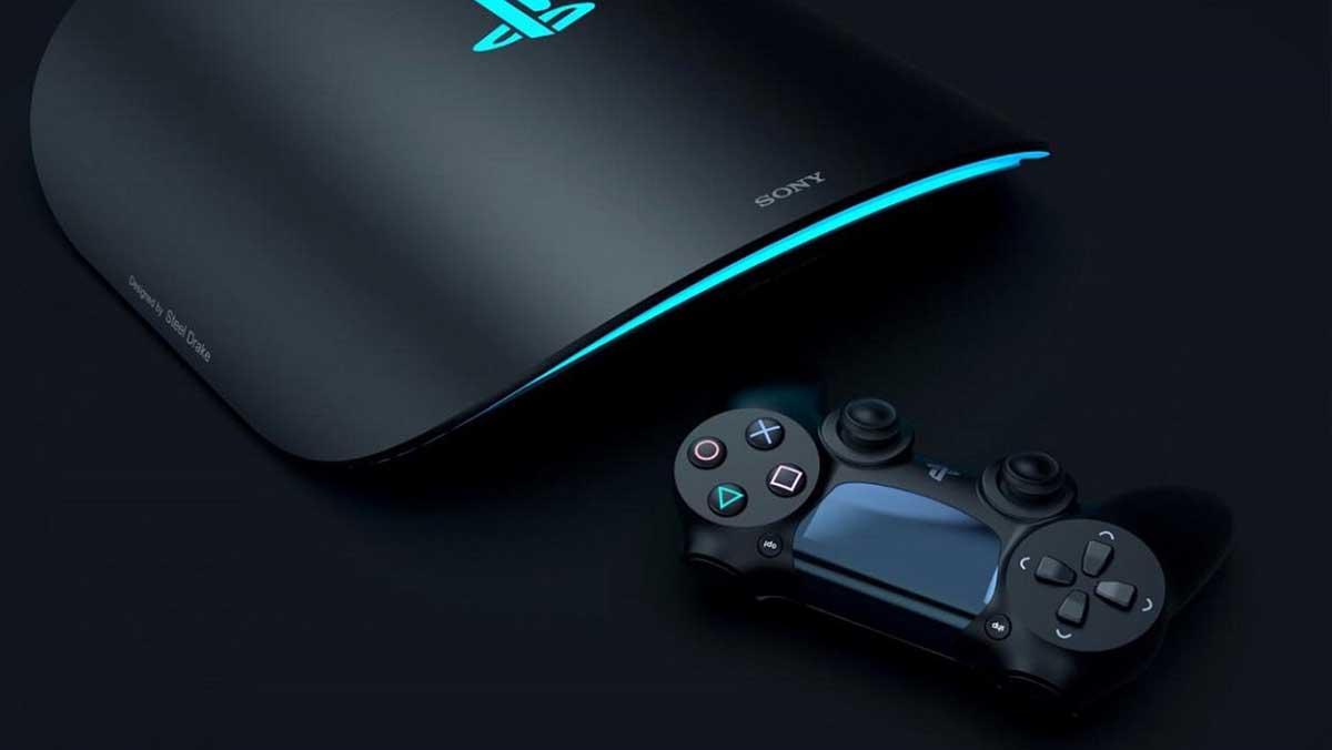 PlayStation 5: Sony podría dar nuevas noticiad durante el CES 2020
