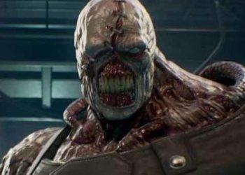 ¡Se confirmó Resident Evil 3 Remake!: entérate la fecha de estreno