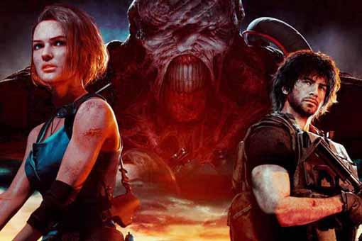 Resident Evil 3 Remake: Habrá cambios en la historia y también en los personajes