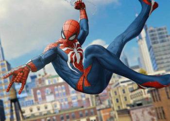 Según un rumor, Spider-Man 2 de Insomniac Games llegaría en 2021