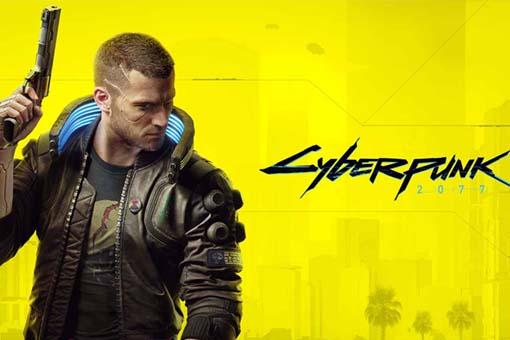 Cyberpunk 2077: Harán crunch para llegar a la fecha de salida