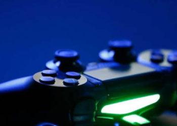 PlayStation 5: Sony reveló el logo oficial y características de la consola