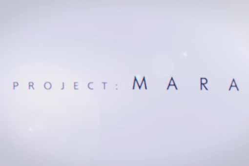 Project: Mara será un videojuego que llevará el terror a nuevos niveles