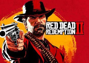 ¿Red Dead Redemption 2 para Nintendo Switch?, así lo asegura Instant Gaming