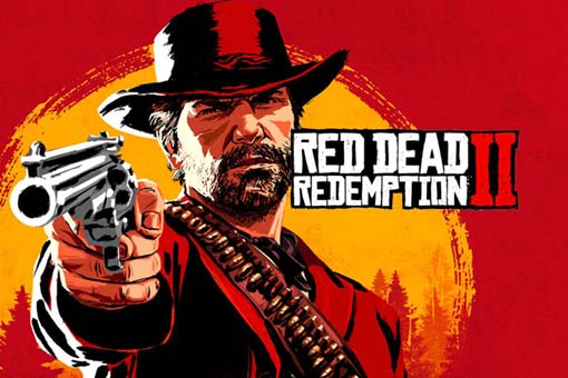 ¿Red Dead Redemption 2 para Nintendo Switch?, así lo asegura Instant Gaming