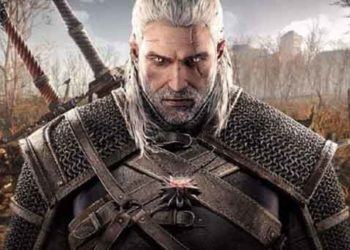 The Witcher 3 se quedó sin cross-save en PS4 y Xbox One