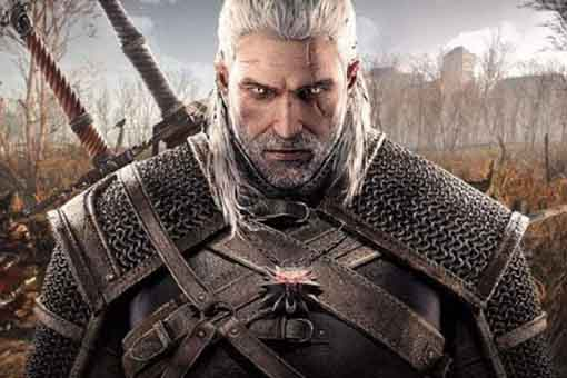 The Witcher 3 se quedó sin cross-save en PS4 y Xbox One